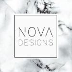 Nova Designs